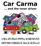 Car Carma 